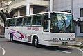 豊栄交通294.JPG