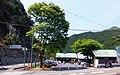 道の駅 熊野きのくに - panoramio.jpg