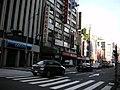 重慶南路書店街 - panoramio - Tianmu peter (40).jpg