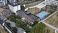 镇海区同义医院 2020-1-27 02.jpg