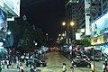 香港九龙尖沙咀 Hong Kong Kowloon,Tsim Sha Tsui China Xinjiang Uru - panoramio (26).jpg