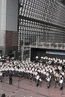 高校バンドフェスティバル 2012 (7349812516).jpg