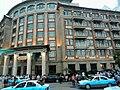 鷺江賓館 Lujiang Harbourview Hotel - panoramio.jpg