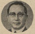 정일권circa1975.png
