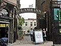 -2018-07-11 Lamb Inn, Orford Street, Norwich, Norfolk.jpg