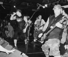 -Agnostic Front live in Rome-2.jpg