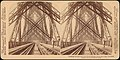 -Group of 7 Stereograph Views of the Forth Bridge, Queensferry, Scotland- MET DP74951.jpg