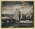 -The Pavillon de Flore and the Tuileries Gardens- MET DP315560.jpg