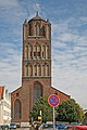 .00 1918 Kulturkirche St.-Jakobi-Kirche in Stralsund.jpg