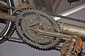 0009-fahrradsammlung-RalfR.jpg