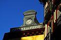 002884 - Madrid (4866804718).jpg