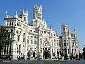 008493 - Madrid (9334623340).jpg