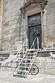 009 Catedral y Sagrario Metropolitano.JPG