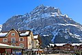 00 0020 Grindelwald - Wetterhorn.jpg