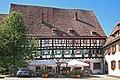 00 0187 Maulbronn - Kloster Maulbronn.jpg