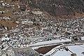 00 0587 Blick auf den Schweizer Ort Engelberg.jpg