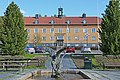 00 2856 Local government (town hall) in Storuman - Sweden.jpg