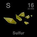 016硫晶体.jpg