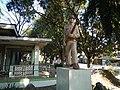 0161jfCuyapo Barangays Districts One Court Nueva Ecijafvf 17.JPG
