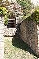 017. Amphithéâtre des Trois Gaules.JPG
