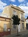 017 Casa al c. Santa Eulàlia, 5-7 (Santa Coloma de Gramenet).jpg