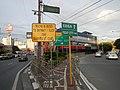 01880jfGil Puyat Avenue Barangays Boundary Creek Makati Pasay Cityfvf 15.jpg