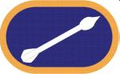 018 Aviation Brigade Trim.png