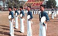 02-AFP Day Parade21dec79.jpg