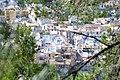 02017 0100 Blick auf Pollença.jpg