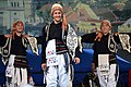 02018 1021-001 Kocaeli Armelit Dans Ve Müzik Merkez, Izmit.jpg