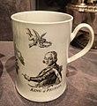 020211020 porcelain mug with transfer-printed onglaze in black, 1757, RH Worcester.jpg