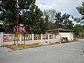 0226jfSM City San Jose Monte Bulacan Bridge Quirino Highway Tungkong Manggafvf 07.JPG