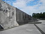 02610jfHour Great Rescue Prisoners War Cabanatuan City Memorialfvf 29.JPG