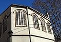 027 Cal Pla (Monistrol de Montserrat), façana pg. de la Canaleta.JPG