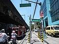 0294jfRizal Avenue Barangays Quiricada Street Santa Cruz Manilafvf 05.jpg
