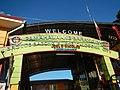 03071jfBagong Silang Church Caloocan Cityfvf 02.JPG