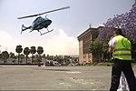 03262012Simulacro helicoptero047.jpg