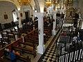 0344jfSanto Barasoain Church Malolos City Bulacanfvf 04.JPG