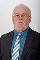 0348R-Reinhard Kahl, SPD.jpg