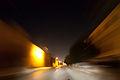 04032012-Filé sur Remparts (6805783042).jpg