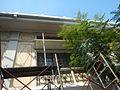 04184jfIntramuros Manila Heritage Landmarksfvf 20.jpg