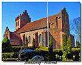 05-04-02-k4-copie edited-1 Alsønderup kirke (Hillerød).jpg