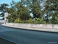 051 (l'area sopra i futuri tunnel di Cattinara) 01.jpg