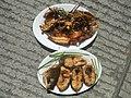 0526Cuisine food in Baliuag Bulacan Province 44.jpg
