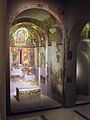 054 Absis de Santa Maria de Taüll.jpg