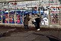 0569 1989 BERLIN Mauer (1 december) (14122017318).jpg