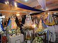 05884jfLa Purísima Concepción Church Marian Exhibit Santa Maria, Bulacanfvf 13.jpg