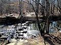 05 Quarry Trail Eno River SP NC 7906 (12484222564).jpg