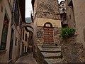 06430 Tende, France - panoramio (20).jpg