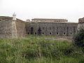 067 Castell de Sant Ferran.jpg